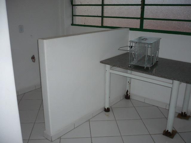 Total Imóveis - Casa 1 Dorm, Anhangabaú, Jundiaí
