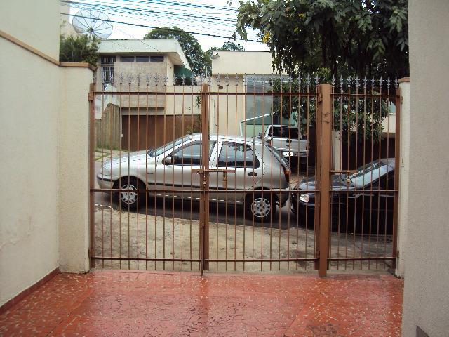 Casa, Jardim Brasil, Jundiaí (1487971) - Foto 4