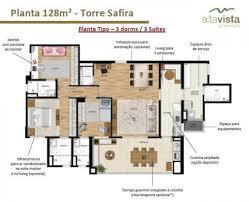 Torre Safira - Foto 2