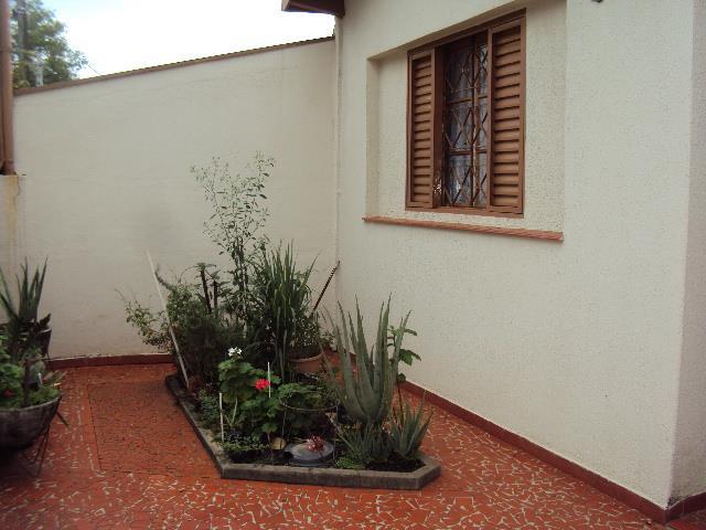 Casa, Jardim Brasil, Jundiaí (1487971)