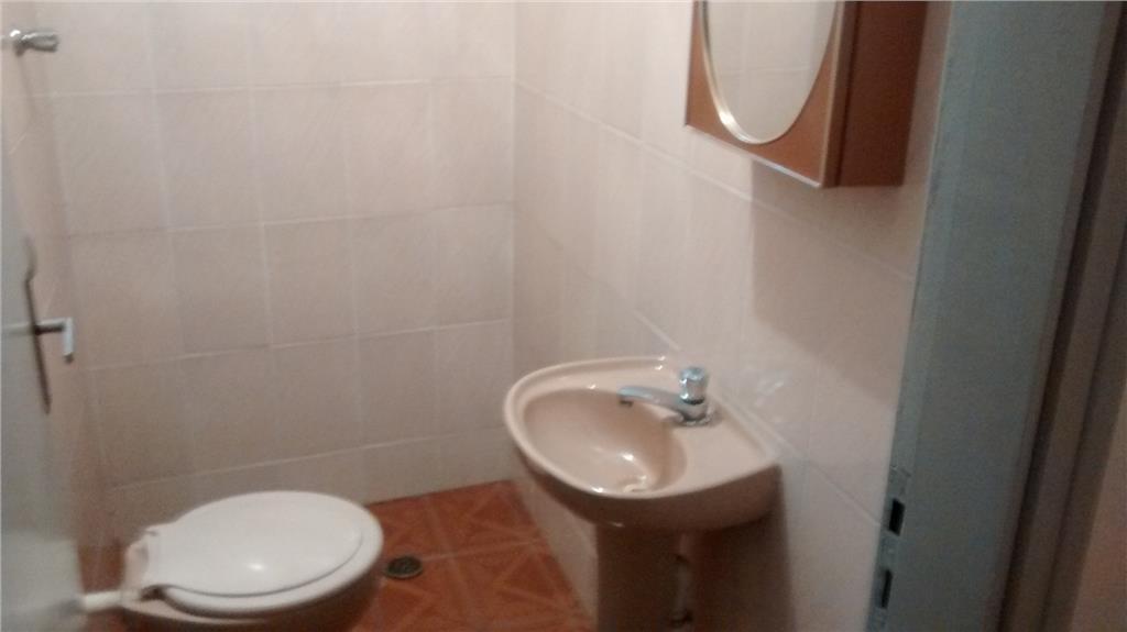 Total Imóveis - Casa 2 Dorm, Vila Municipal - Foto 2
