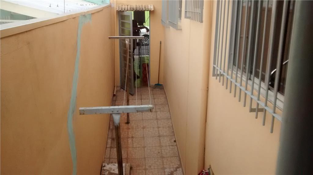Total Imóveis - Casa 2 Dorm, Vila Municipal - Foto 6
