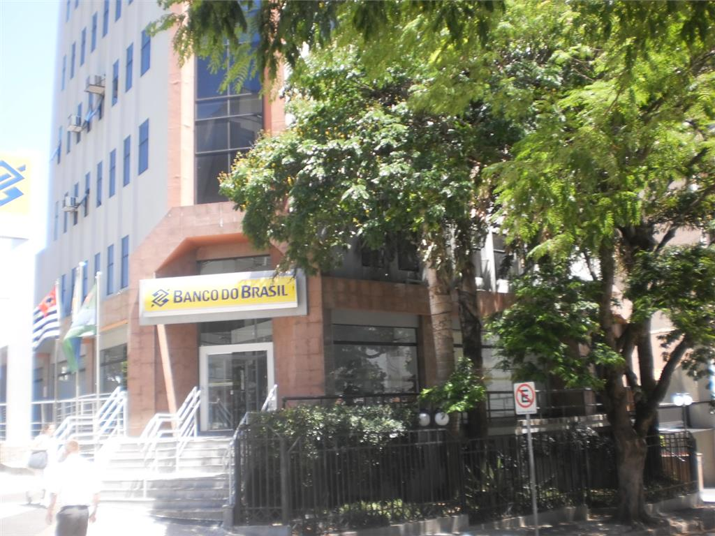 Edificio Park Avenue Center - Foto 2