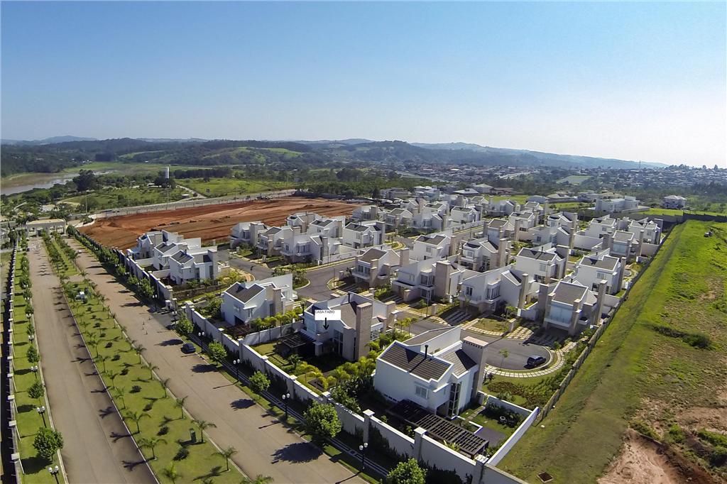 Casa residencial à venda, Jundiaí Mirim, Jundiaí. - Canal do