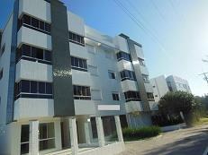 Apartamento residencial à venda, Tramandai Sul, Tramandaí. de Iniciar Cia Imobiliária