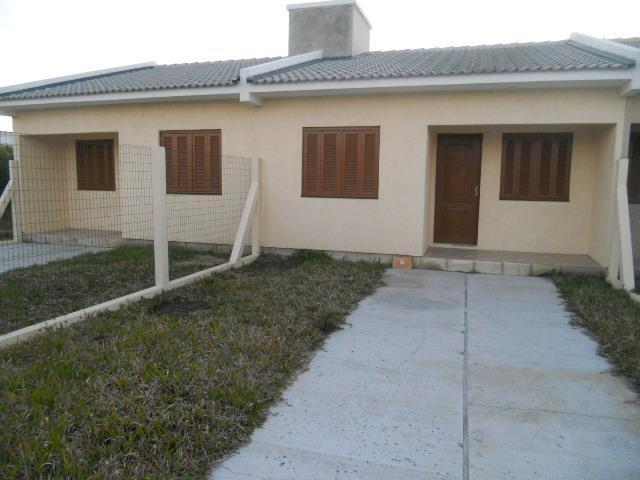 Casa residencial à venda, Nova Tramandaí, Tramandaí. de Iniciar Cia Imobiliária