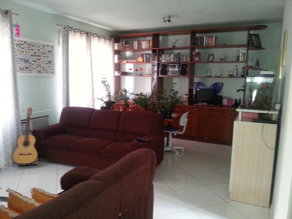 Apartamento 02 dormitórios à venda no bairro  São José em Sã de Iniciar Cia Imobiliária.'