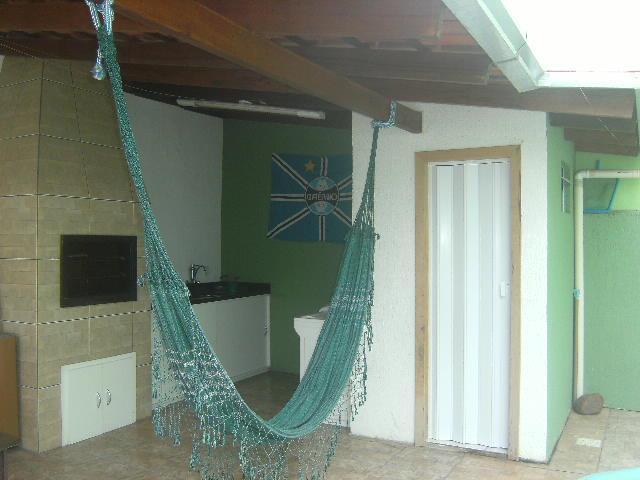 Casa 02 dormitórios com 02 garagens/box/vaga à venda, Porto  de Iniciar Cia Imobiliária