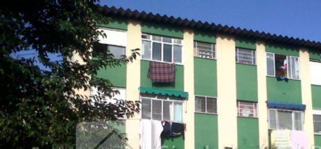 Apartamento  residencial à venda Humaitá Porto Alegre de Iniciar Cia Imobiliária