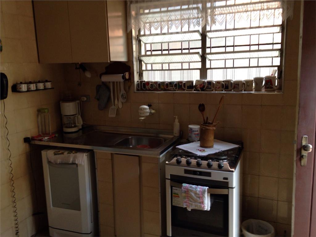 Casa Sobrado à venda, Jardim Das Acácias, São Paulo