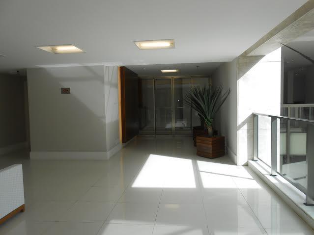 Apartamento Duplex à venda/aluguel, Itaim, São Paulo