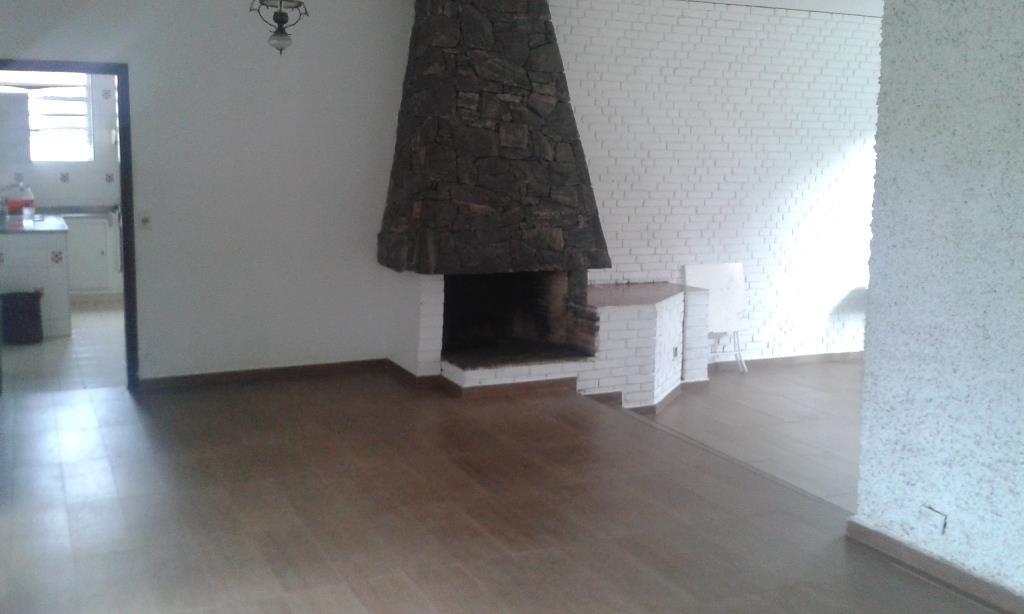Casa / Sobrado para Venda/Locação - Morumbi