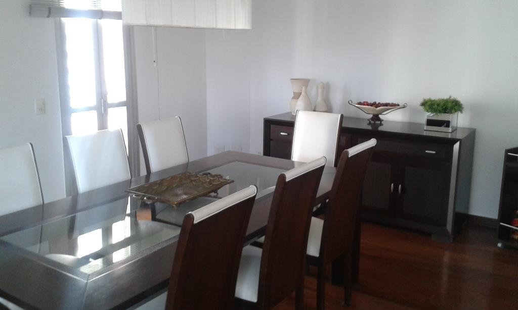 Apartamento Padrão à venda/aluguel, Jardim Londrina, São Paulo