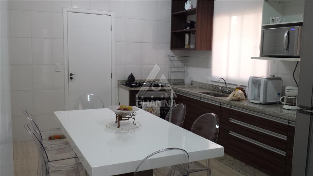 Casa Sobrado à venda/aluguel, Vila Moraes, São Paulo