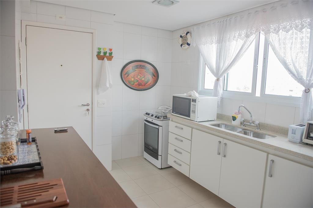Apartamento Padrão à venda/aluguel, Jardim Das Acácias, São Paulo