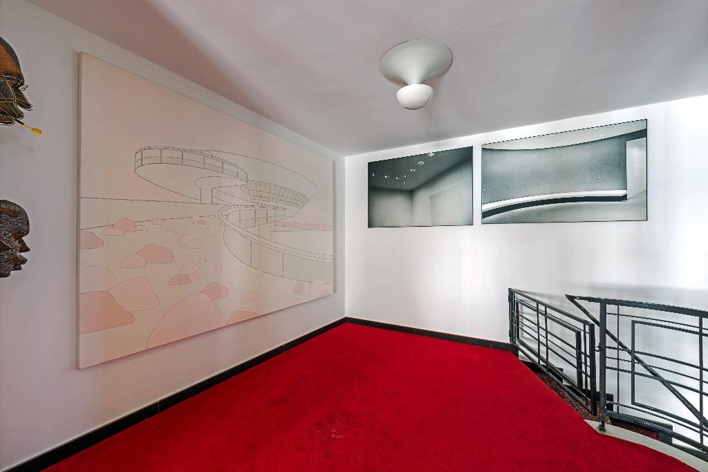 Apartamento Duplex à venda, Higienópolis, São Paulo