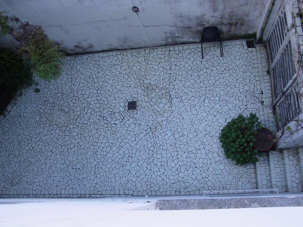 Sobrado à Venda - Jardim das Acácias
