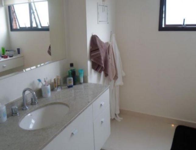 Apartamento para Venda/Locação - Granja Julieta