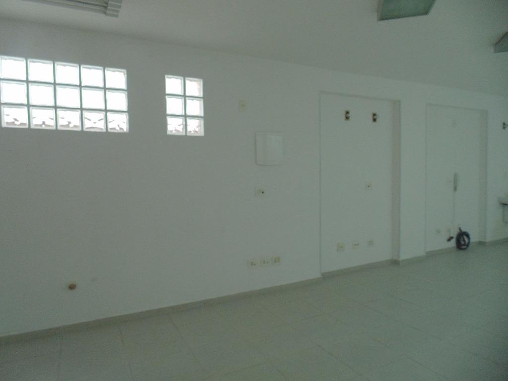 Casa Sobrado à venda/aluguel, Vila Cruzeiro, São Paulo