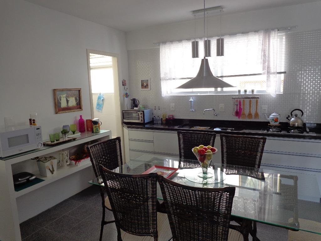 Apartamento com 2 dormitórios à venda, 95 m² por R$ 450.000,00 - Meia Praia - Itapema/SC
