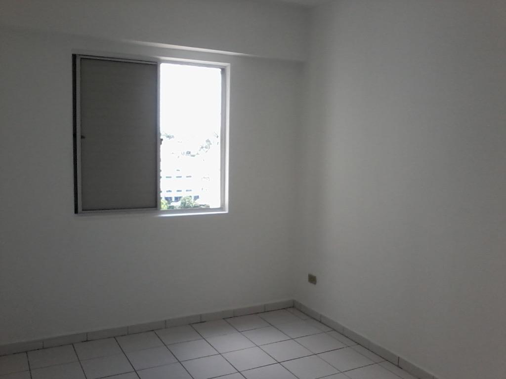 Apartamento Padrão à venda, Jabaquara, São Paulo