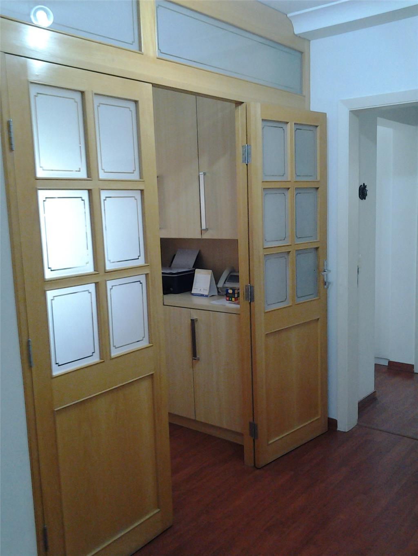 Apartamento Padrão à venda, Brooklin Paulista, São Paulo