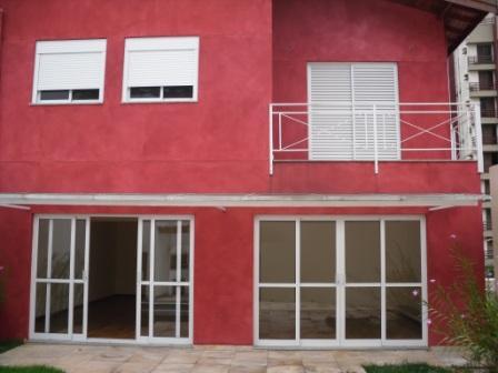 Casa Padrão à venda, Vila Sônia, São Paulo