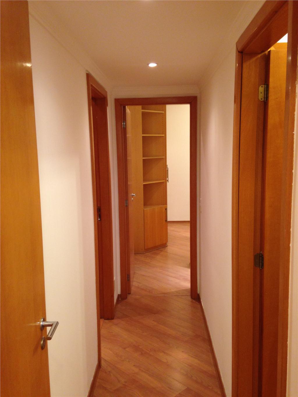 Apartamento para Venda/Locação - Vila Andrade