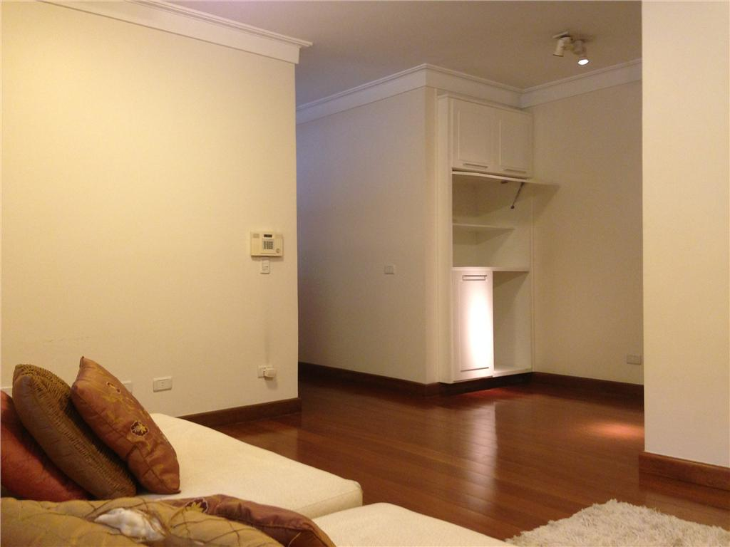 Casa Padrão à venda/aluguel, Jardim Guedala, São Paulo