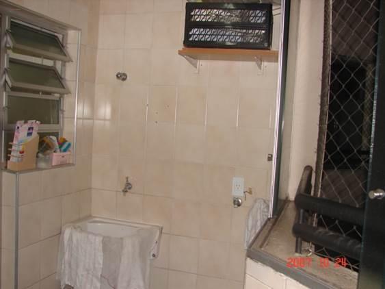 Apartamento Padrão à venda/aluguel, Jabaquara, São Paulo