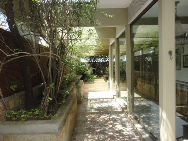 Cobertura à venda, Higienópolis, São Paulo