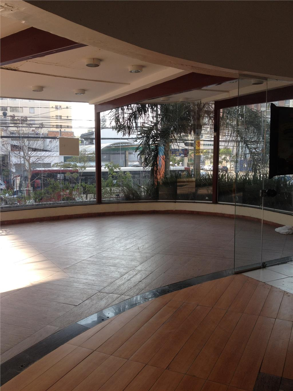 Loja para alugar, Campo Belo, São Paulo