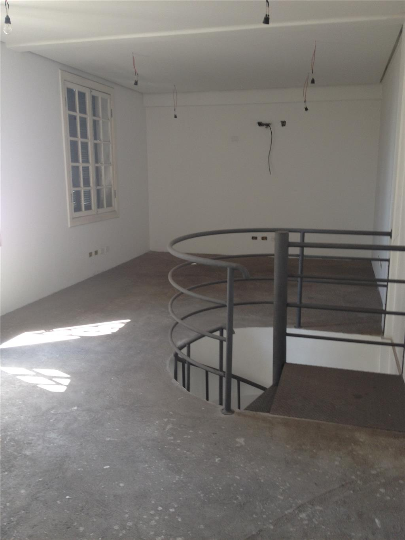 Prédio comercial para Venda/Locação - Campos Elíseos