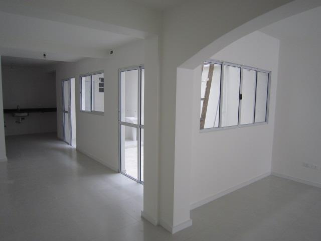 Casa Sobrado à venda/aluguel, Várzea De Baixo, São Paulo