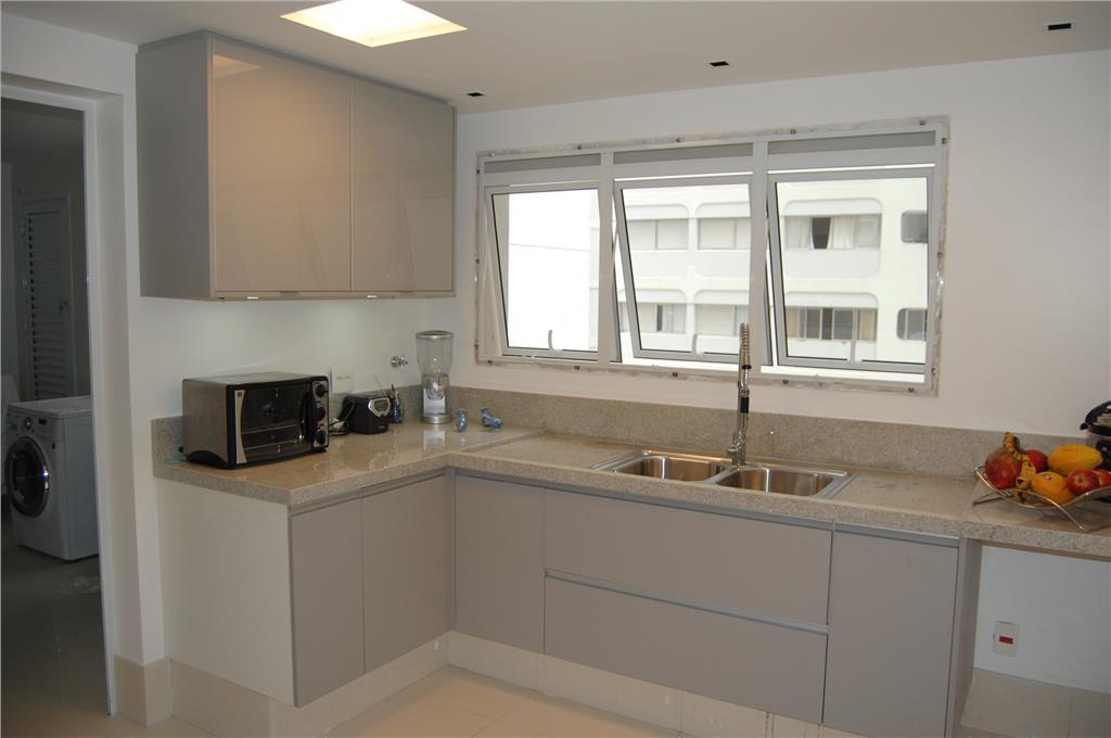 Apartamento Padrão à venda/aluguel, Vila Cordeiro, São Paulo