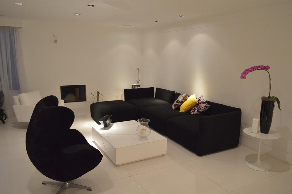 Apartamento residencial para venda e locação, Campo Belo, Sã de Moraes Reis Imoveis
