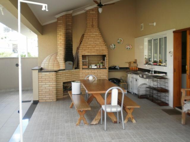 Casa Residencial à venda, Condomínio Recanto dos Paturis, Vi