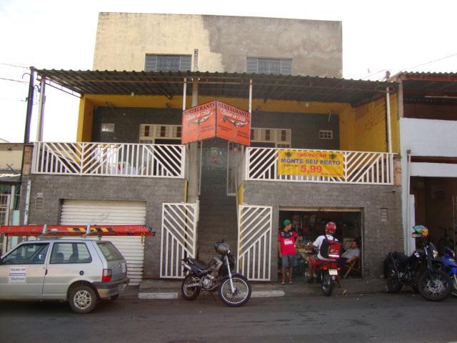Prédio comercial à venda, Capela, Vinhedo.
