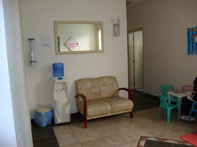 Conjunto Comercial para locação, Centro, Vinhedo - CJ0001.