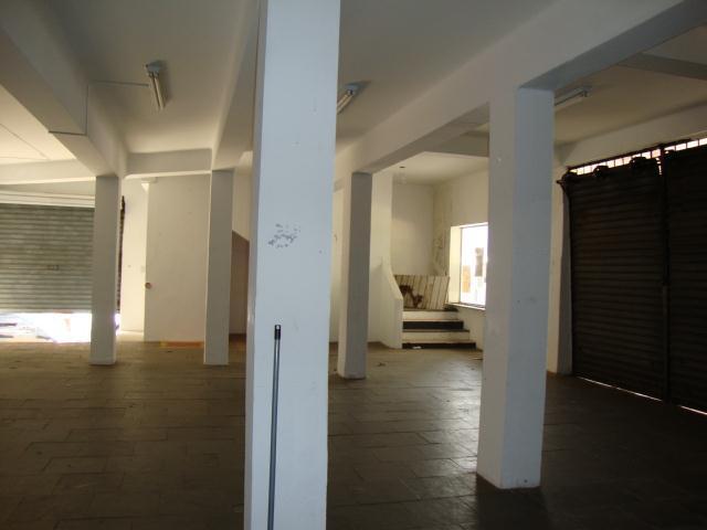 Prédio Comercial à venda, Centro, Vinhedo - PR0008.