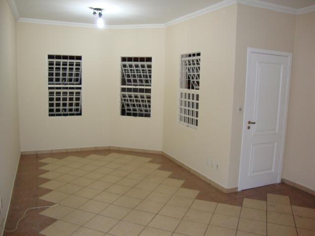 Casa residencial para venda e locação, Residencial Joana, Vi