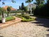 Casa Residencial para venda e locação, Fazenda Vila Real de