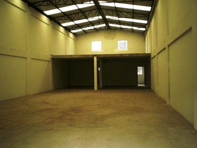 Salão comercial para locação, Capela, Vinhedo.