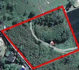Área Rural à venda, Pinheirinho, Vinhedo - AR0001.