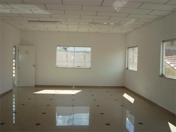 Sala Comercial para locação, Centro, Vinhedo - SA0012.