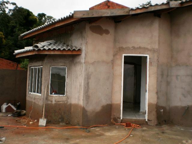 Casa Residencial à venda, Residencial Arco Íris, Vinhedo - C