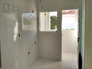Apartamento Residencial à venda, Vila Barão, Sorocaba - AP0555.