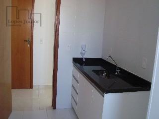Apartamento com 2 Quartos,jardim gonçalves, Sorocaba