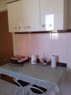 Apartamento com 2 Quartos,vila boa vista, Sorocaba