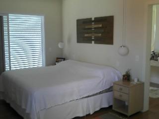 Casa com 4 Quartos,Condomínio Vale do Lago, Sorocaba , 1200 m²